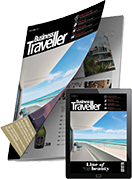 business-travel-magazine