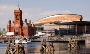 Cardiff-waterfront-1