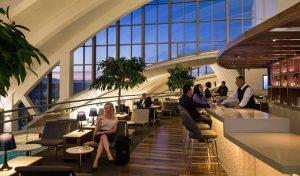 Star-Alliance-LAX-Lounge