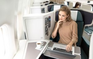 Cathay-Pacific--business-cl