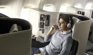 Cathay-Pacific-business-man