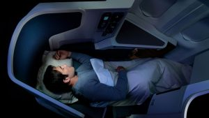 Cathay-Pacific---new-biz-class