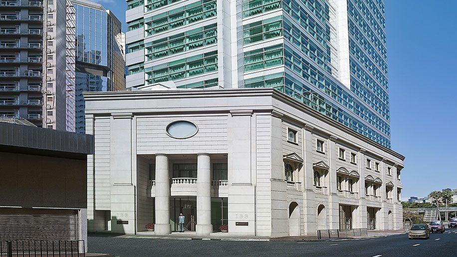 Lanson-Place-Hotel-Hong-Kong_facade_2014