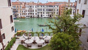 AMAN_Venice_Garden_View_1200x800