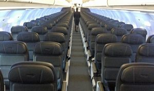 A320 Cabin-from-front