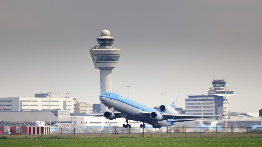 Amsterdam Schiphol to open Covid-19 testing centre for high risk arrivals – Business Traveller