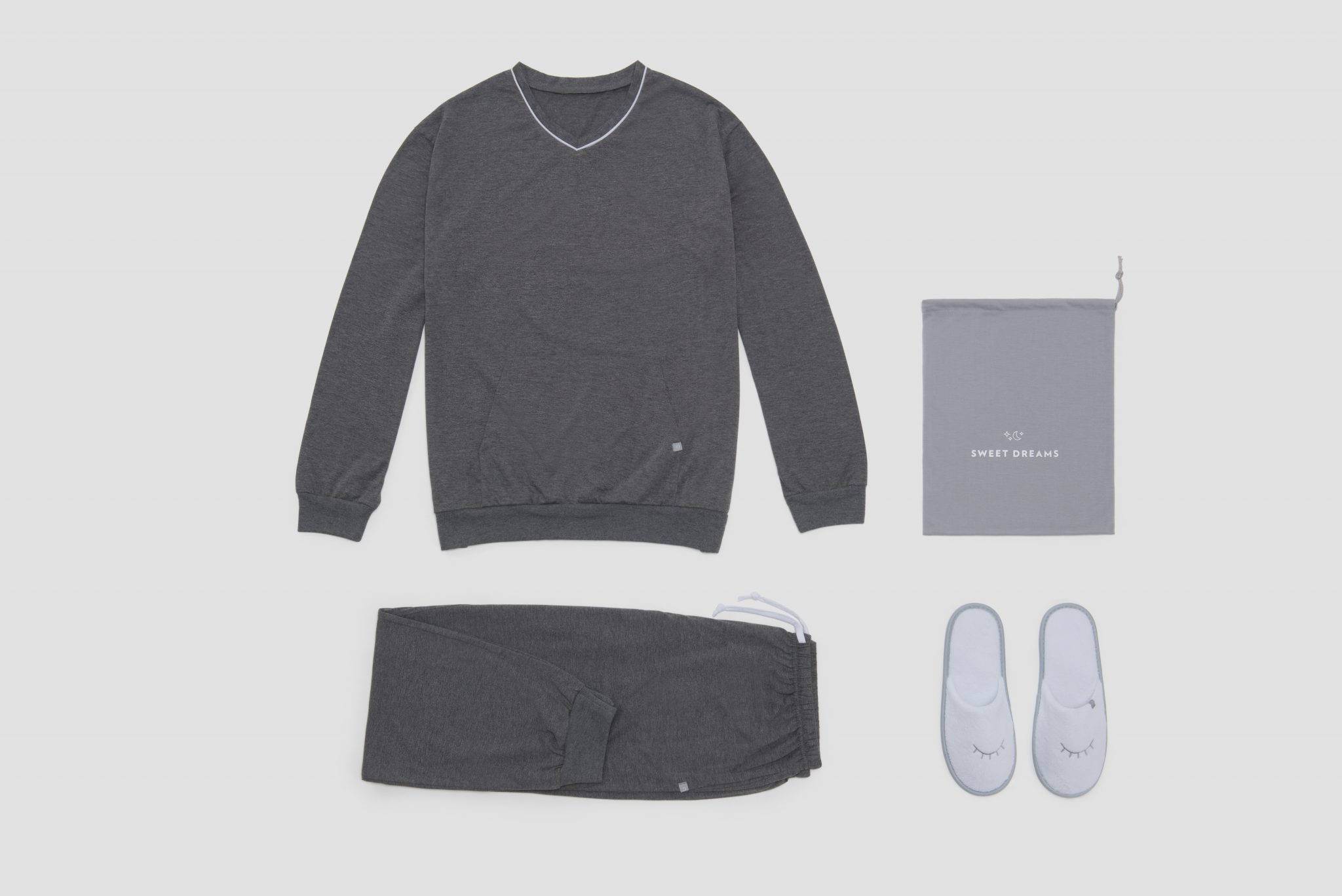 3f1587364f03 Airlines and their pyjamas – Business Traveller