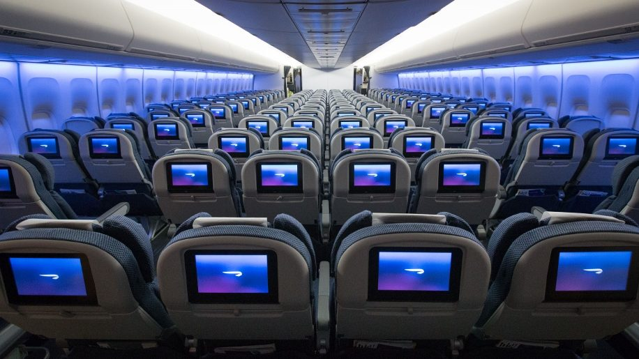 British Airways Reduces Business Class Checked Luggage Allowance U2013 Business Traveller