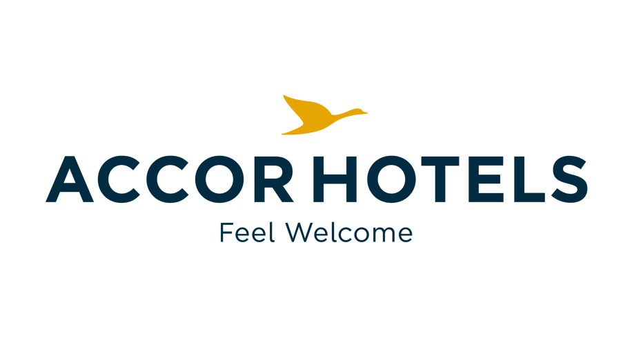 accorhotels acquires fairmont raffles and swissotel