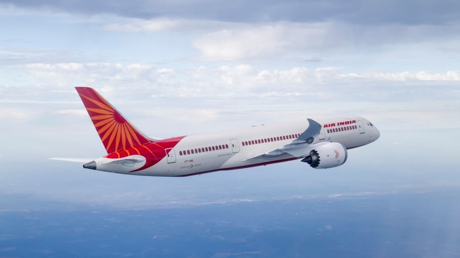 1b71256639dd National carrier Air India has been given approval by the Directorate  General of Civil Aviation (DGCA) to fly over the Pacific Ocean on its New  Delhi to San ...