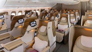 Business-Class-Cabin-b777