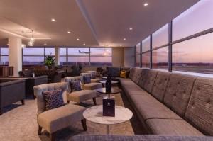 LGWS Lounge Hero-2737 LR (916x607)