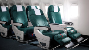 Cathay Pacific Premium Economy 1_916