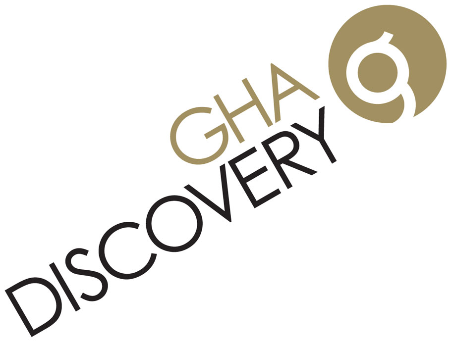 GHA Discovery – Business Traveller