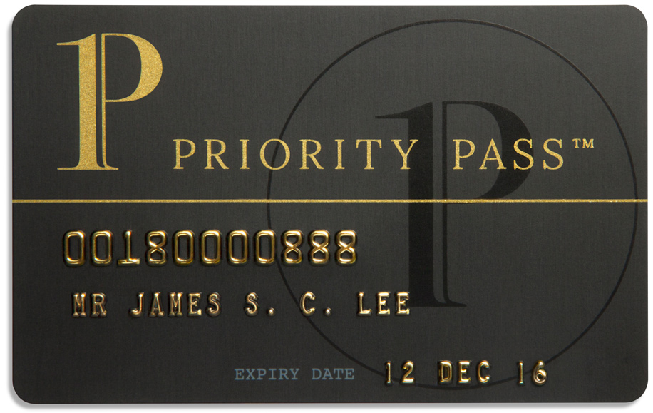 k Followers, 6 Following, Posts - See Instagram photos and videos from Priority Pass (@prioritypass).