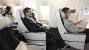 Air France Premium_Voyageur-045_06
