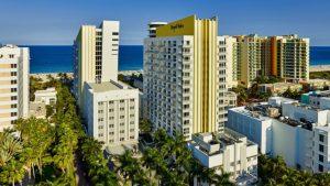 Tribute Portfolio - Royal Palm South Beach Miami