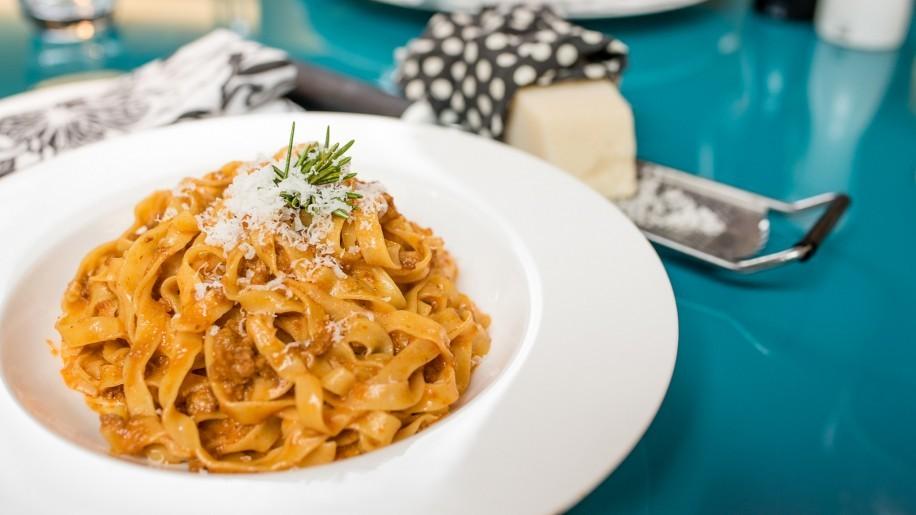 Ten restaurants we have recently reviewed business traveller for Cucina g v hotel