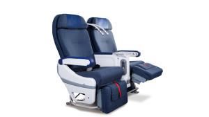 All Nippon Airways Boeing 787-9 Dreamliner, B787-8, B777-300ER Premium Economy Class