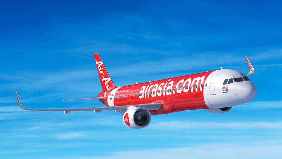 AirAsia India launches new direct flight to Imphal