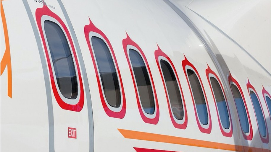 Air India to be sold by March, as per India's Finance Minister – Business Traveller