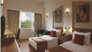 Lemontree Hotel Chennai