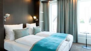 Motel One Stuttgart-Bad Cannstatt_Room