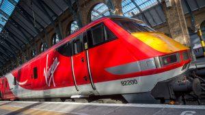 virgin-trains-east-coast