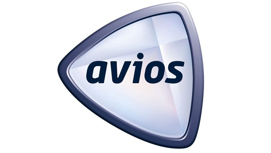 "Avios to introduce ""dynamic pricing"" 