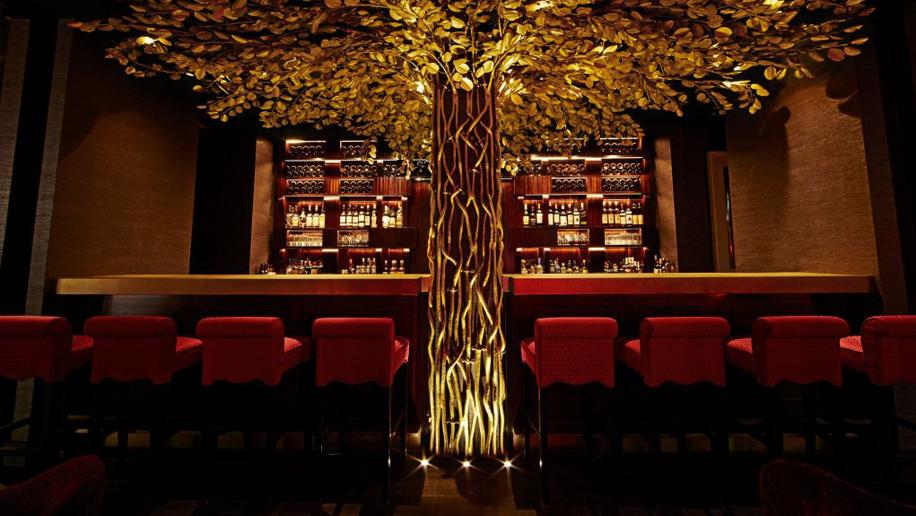 BAR Vagabond_Hotel Vagabond, a Tribute Portfolio Hotel, Singapore_sm
