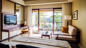 Anantara Kalutara Resort _Deluxe_Lagoon_View_Room