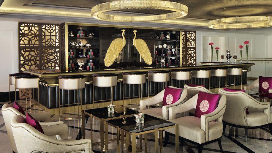 Byzantium Hotel Restaurant