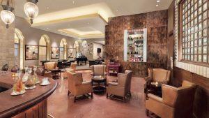 Havana Club Emirates Palace-2