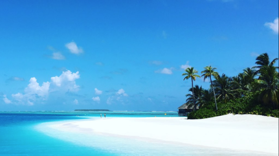 Maldives to reopen tourism from July - business traveller