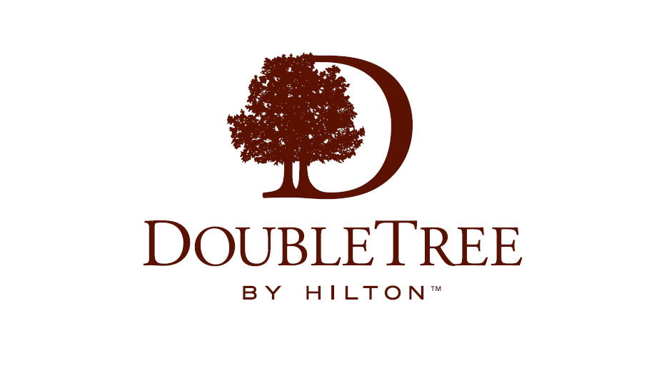 Hilton Opens Doubletree Kingston Upon Thames Business