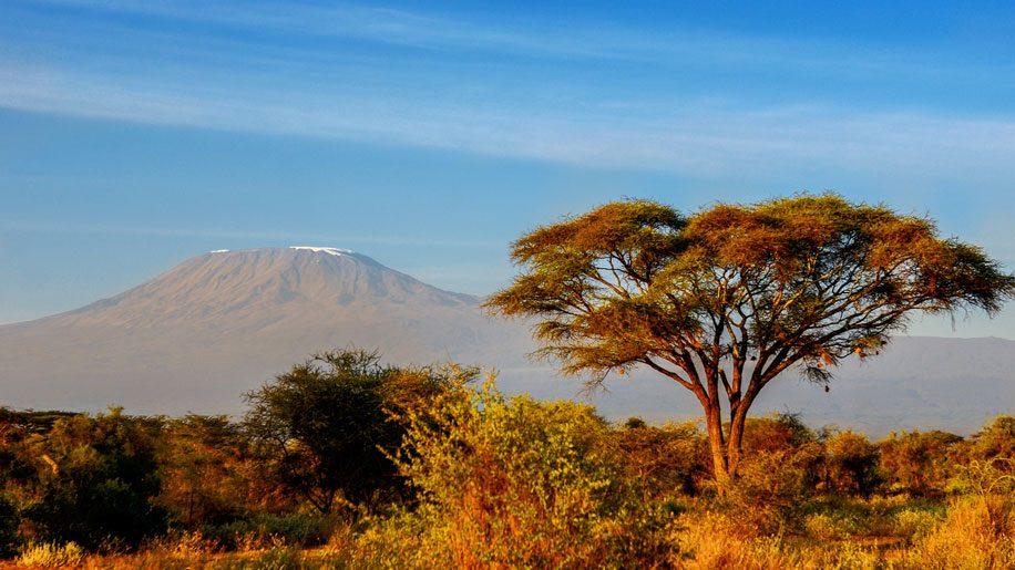 Travel Agents In Nairobi