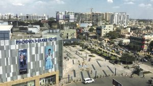 Whitfield Bengaluru