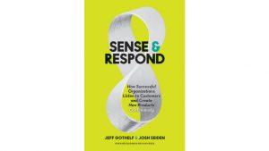 Sense-and-respond-thumbnail