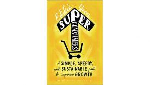 Superconsumers-thumbnail