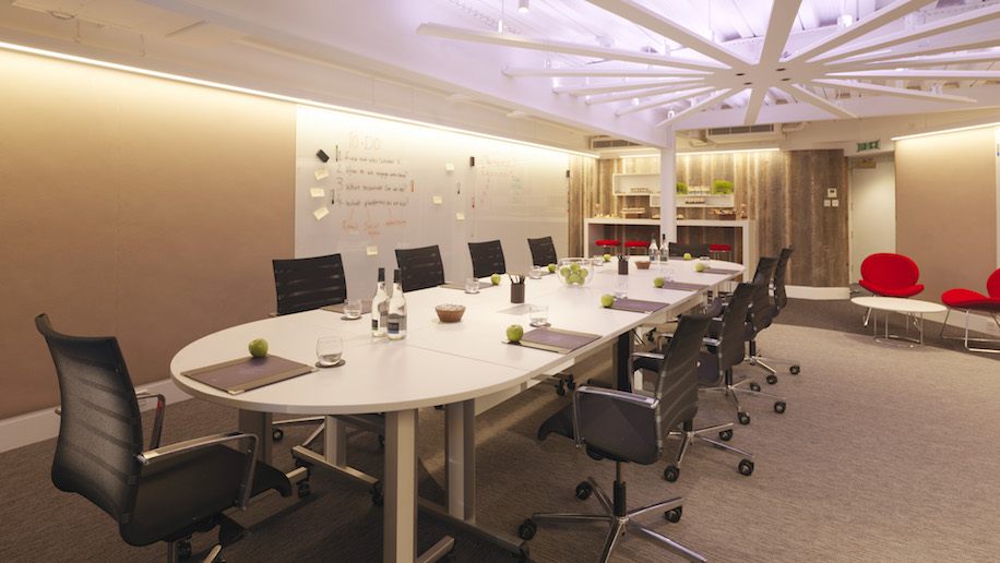 Conference Hotels Near Heathrow