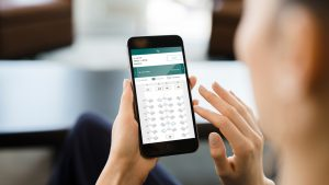 Cathay Pacific upgrades online booking service