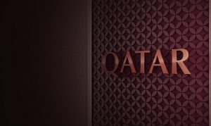 Qatar Airways new business class