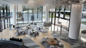 The Shanghaitian Resort Sanya