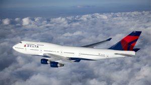 Boeing 747-400_0