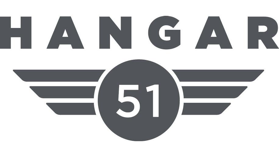 Hanger-51-thumbnail