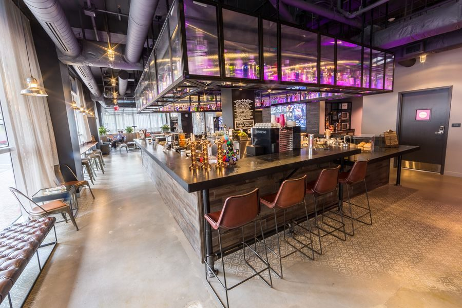 Moxy Hotels Coming To Pittsburgh Business Traveller