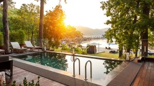 Rixos hotels Villa_Sunset