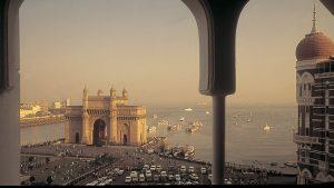 ViewoftheGatewayofIndia-Master
