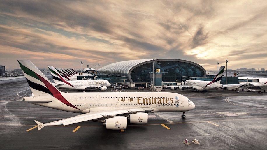 Αποτέλεσμα εικόνας για Emirates