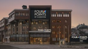 Four-Points-by-Sheraton-Kolasin